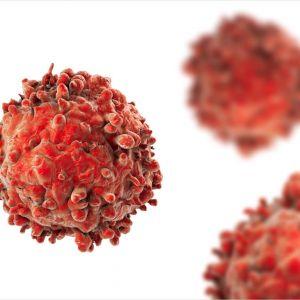 Recomendação para início de realização de exames para detecção de câncer colorretal foi reduzida de 50 anos para 45 anos em indivíduos normais.
